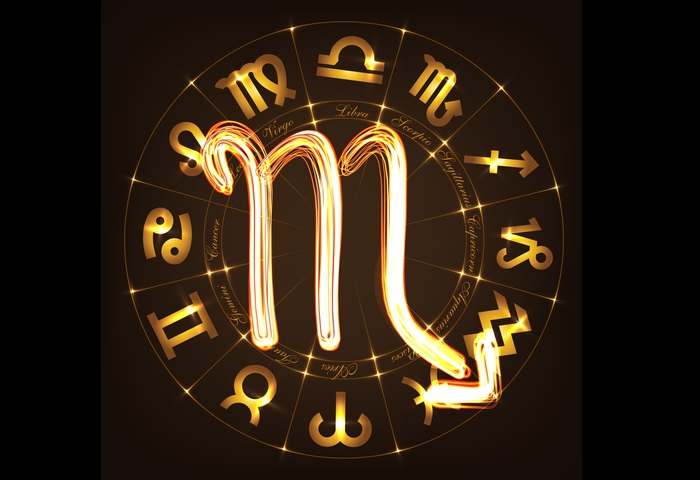 House 8 vedic astrology compatibility